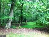 9465 Woodland Court - Photo 15