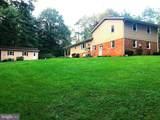 9465 Woodland Court - Photo 16