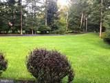9465 Woodland Court - Photo 19