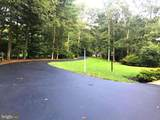 9465 Woodland Court - Photo 22