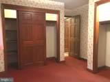9465 Woodland Court - Photo 53