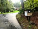 9465 Woodland Court - Photo 6