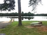 9465 Woodland Court - Photo 69
