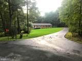 9465 Woodland Court - Photo 7