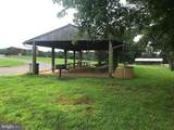 9465 Woodland Court - Photo 70