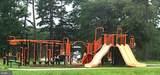 9465 Woodland Court - Photo 71
