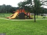 9465 Woodland Court - Photo 72