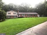 9465 Woodland Court - Photo 8