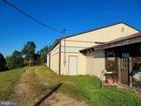 3909 Sweet Arrow Lake Road - Photo 47