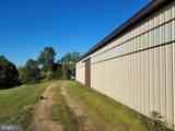 3909 Sweet Arrow Lake Road - Photo 48