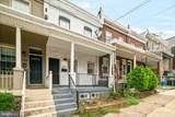 292 Leverington Avenue - Photo 1