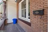 2249 Hemberger Street - Photo 32