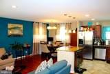 2305 Berkley Street - Photo 11