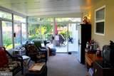 2305 Berkley Street - Photo 33