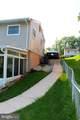 2305 Berkley Street - Photo 38
