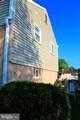 2305 Berkley Street - Photo 45