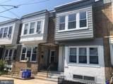 6165 Yocum Street - Photo 1