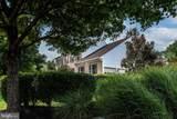 15144 Windy Hollow Circle - Photo 59
