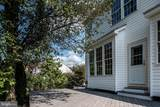15144 Windy Hollow Circle - Photo 61