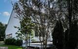 15144 Windy Hollow Circle - Photo 65