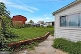 228-230 Ridge Ave - Photo 25