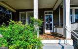 502 Edgewood Street - Photo 3