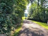 3373 Foxtail Lane - Photo 45