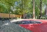 3909 Saul Road - Photo 7