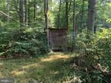 3480 Weakley Hollow Road - Photo 10