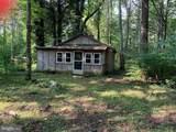 3480 Weakley Hollow Road - Photo 2