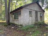 3480 Weakley Hollow Road - Photo 3