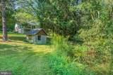 31 Cranberry Swamp Drive - Photo 32