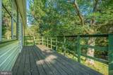 31 Cranberry Swamp Drive - Photo 35