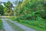 31 Cranberry Swamp Drive - Photo 36