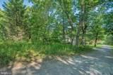 31 Cranberry Swamp Drive - Photo 37
