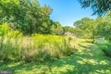 31 Cranberry Swamp Drive - Photo 38