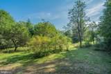 31 Cranberry Swamp Drive - Photo 39