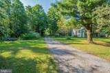 31 Cranberry Swamp Drive - Photo 41