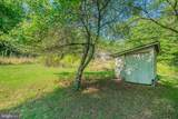 31 Cranberry Swamp Drive - Photo 43