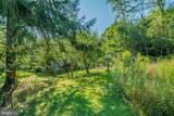 31 Cranberry Swamp Drive - Photo 44
