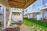 15281 Cartersville Court - Photo 25