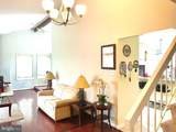 2 Biscayne Place - Photo 28