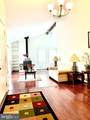 2 Biscayne Place - Photo 5