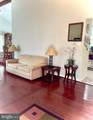 2 Biscayne Place - Photo 6