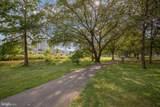 3211 Glebe Road - Photo 37