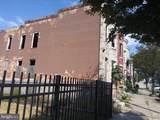 1220 Patterson Park Avenue - Photo 2