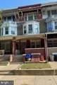 5015 Walnut Street - Photo 1
