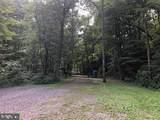 Doman Ridge Road - Photo 10
