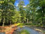 Doman Ridge Road - Photo 7