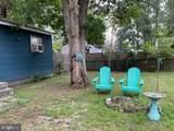 521 Wildwood Avenue - Photo 6
